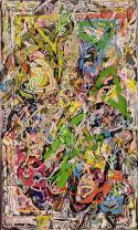 RBM_Pollock